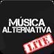 Alternative Music Lite by Dev Argentina