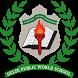 DELHI PUBLIC WORLD SCHOOL by Expedite Solutions