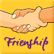 Friendship Day 2017- Share Latest Images & Quotes by App Appa