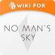 Wiki for No Man's Sky by Curse, Inc.