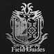 Monster Hunter World: Field Guides by Everyday Ease