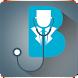 Dr.Bean(Formerly Gva-Health) by Ringabell health pvt ltd