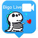 Video Chat for Bigo Live New tips For Bigo Dating!