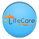 LifeCare Tab by Infocare Web Technologies