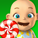 Where Are My Candies? by Kaufcom Games Apps Widgets
