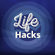 10000+ Life Hacks Picture Tips by CreativeCom App