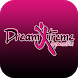Dream Xtreme Gymnastics by Mobile Inventor Corp