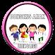 Lagu Dongeng Anak Lengkap by MUSIKA PEDIA 45