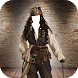 Pirates Fashion Photo Maker by Ngadau Apps Laboratory