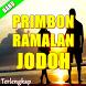 Primbon Ramalan Jodoh by Hitungan Weton Jawa
