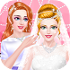 Wedding Planner - Bridal Salon by Simply Fun Media
