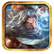 Voices of Smite - Soundboard by SySoft