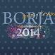 Fiestas de Borja 2014 by TILTAC
