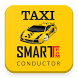Taxi Smart Team Conductor by TISMART CORPORATION