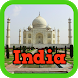 Booking India Hotels by travelfuntimes