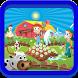 Farm House Repair by 2D Fun Club