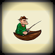 Pesca Agora by appercompany