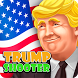 Trump Shooter by Zvalybobs Inc.