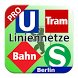 LineNetwork Berlin Pro by dieEinsteiger