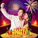 Diwali DP Maker : Profile Pic Maker by Digital Photo Apps