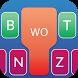 Wolof Keyboard by Jeccy Keyboard