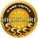 Millionaire 2017 HD Pro by Travia game pro