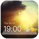 3D Temperature Weather Widget by Weather Widget Theme Dev Team
