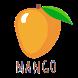 Mango(망고) - 할 일 목록,Todo, 플래너 by Fridge팀