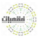 فقهيات المحدثين by Programming Consulting
