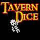 Tavern Dice Free by Carlos Galveias