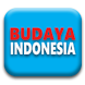 budaya indonesia by homeapps