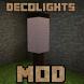 DecoLights Mod