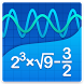 Graphing Calculator + Math by Mathlab Apps, LLC