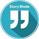 Story Status App For Whatsapp by VWebTech