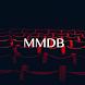 MMDB Movie Database by Mike Dee