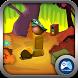 Escape Games Day-716 by Mirchi Escape Games