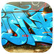 Cool Graffiti Wallpaper HD by mystic apps