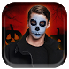 Halloween Mask Photo Editor Montage Maker