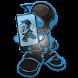 KYGO Raging Song Lyrics by RK Mobile Dev