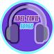 Lieder von Adel Tawil by Jack-alt Musics