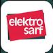 Elektrosarf Alarm Sinyal Takip by AKM ALARM KONTROL MERKEZİ A.Ş.