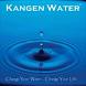 Kangen Water Magic. by AppAddict