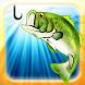 Balıkçının Balık Rehberi by mgcyclone