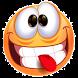 Emoticones para Whatsapp by Alejo Apps