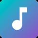 HAMDAN ATT MUSIC LENGKAP