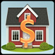 Mortgage Calculator by sagitarra