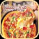 وصفات البيتزا بدون نت by bayanpro