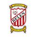Belén F.C. by ECLECTICA