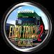 Guide Euro Truck Simulator 2 by BIN MOBILE INC