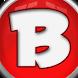 Benes Career Academy by Benes Career Academy